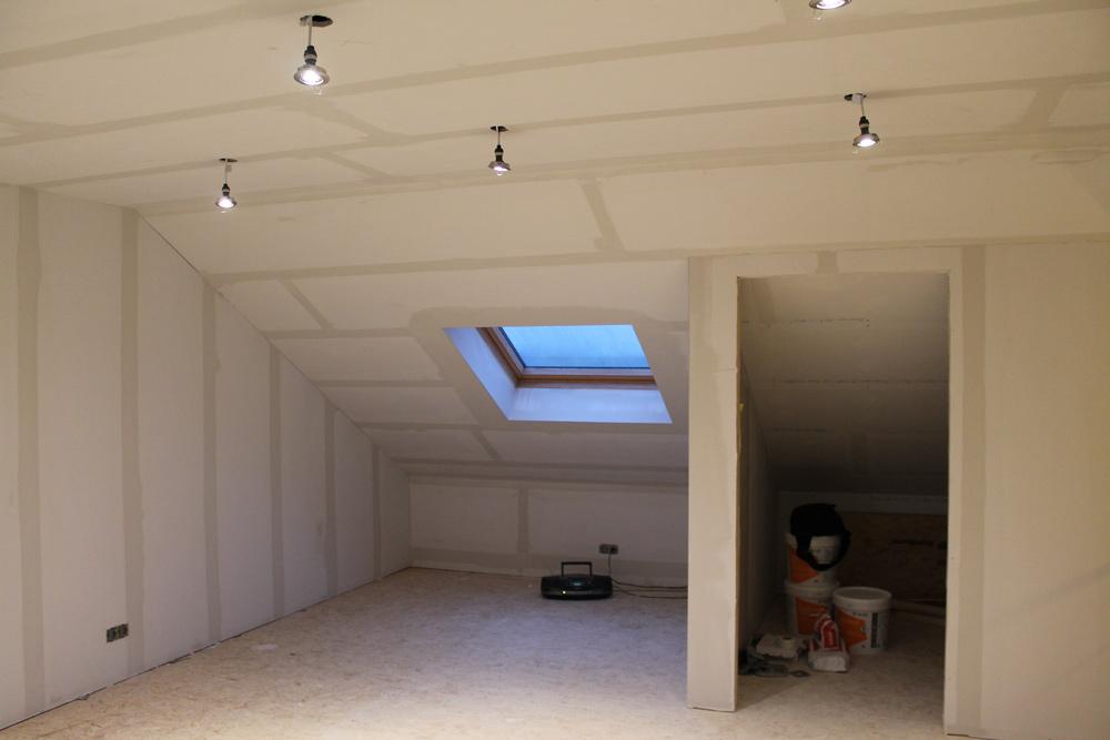 plafond steken vals plafond steken. Black Bedroom Furniture Sets. Home Design Ideas
