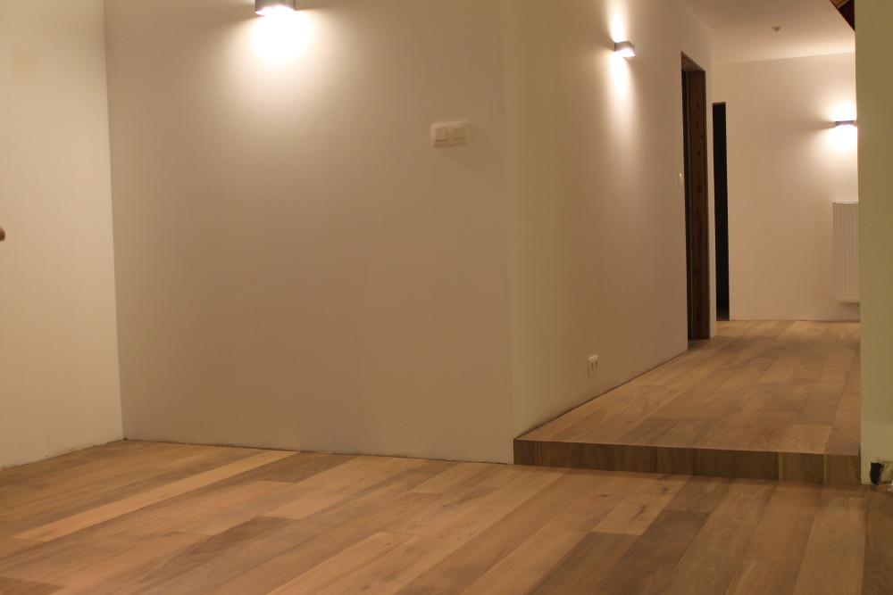 Badkamerkastje Met Verlichting : Inbouwen indirecte verlichting en spots