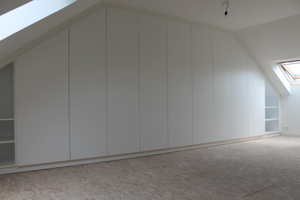 Kastenwand Keuken Inbouwen – Atumre.com